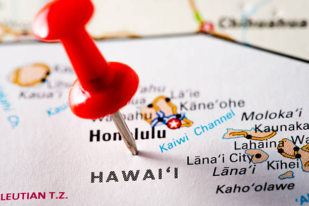 Hawaii local loans