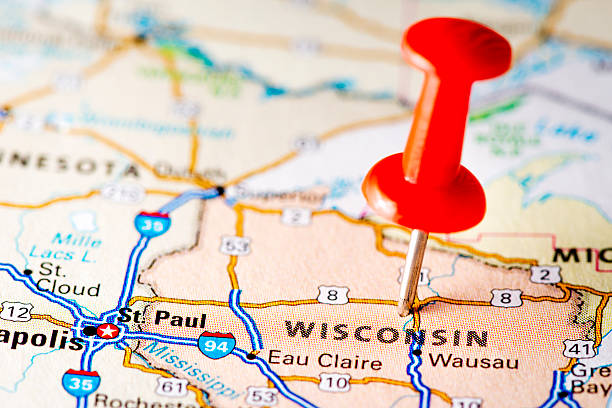 Wisconsin local loans